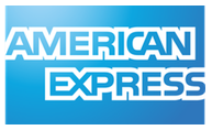 American Express Online Casinos Review