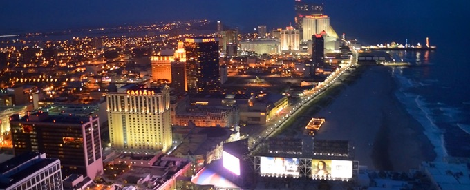 10 Worst Things About Living in Las Vegas 3