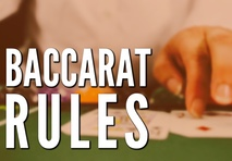 BaccaratRules