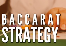 BaccaratStrategy