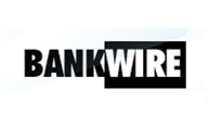 Bank Wire Review