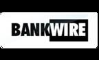 Bankwire