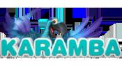 Casino de Karamba