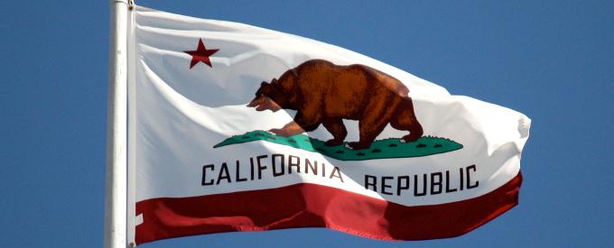 California Continues the Online Gambling Debate