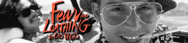 fear and loathing in las vegas hindi dubbed movie download