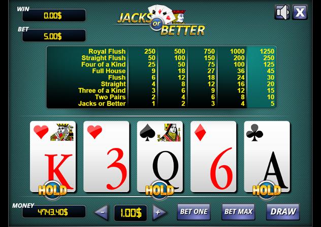 slots play online sic bo