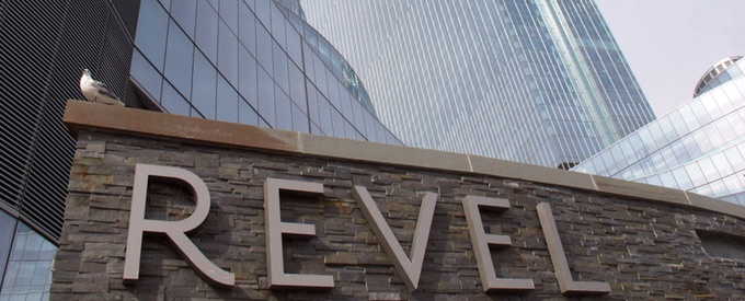 Judge Approves Revel Sale Despite Objections From Tenants