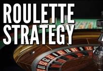 RouletteStrat