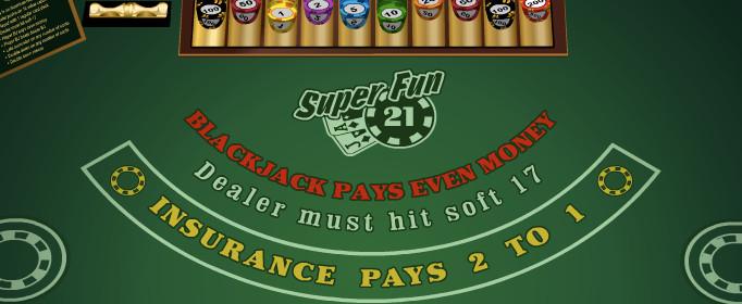 Online blackjack game free baccarat strategies to win
