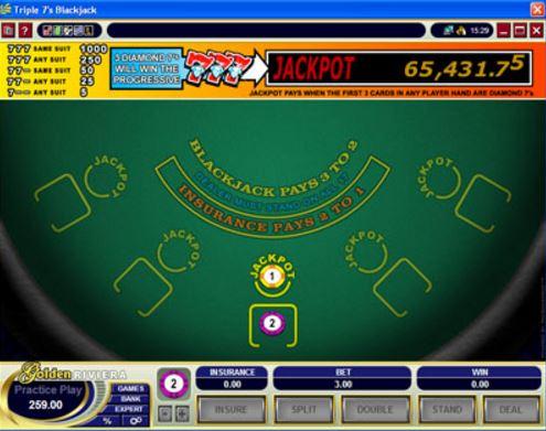 gsn casino slots apk