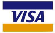 VISA Online Casinos Review