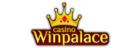 Casino WinP