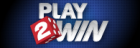 Play2Win Casino