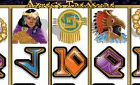 Aztecs Treasure Slot Game