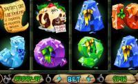 Elf Wars Slot Game