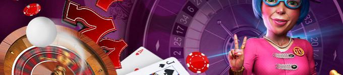Top Bonus Casinos