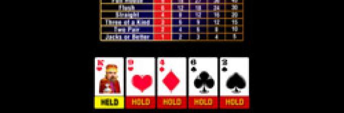 Europa Casino Mobile