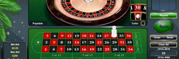Casino LocoPanda