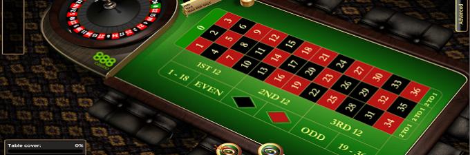 Casino quebec poker