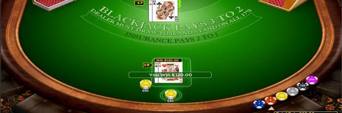 Streifen poker für android