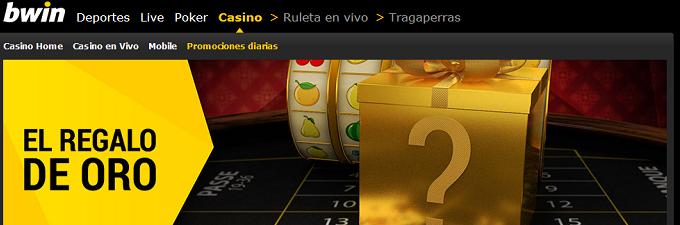 Valy pokerivers