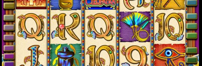 mobile online casino caesars casino online