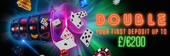 lotto jackpot kosten