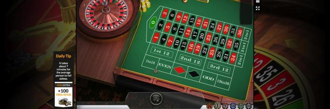 CasinoCruise.com