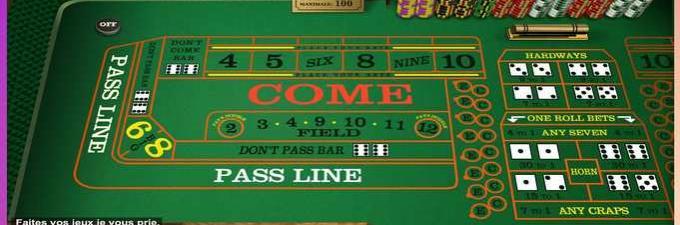 Underground poker dallas tx