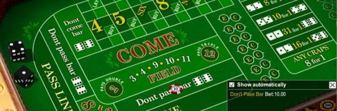 slot online casino novo games online kostenlos