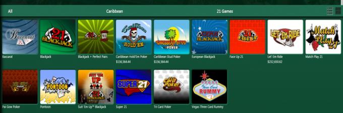 Go casino review casino online play united