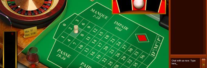 Slots Of Vegas
