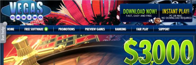 Best bonus casino download fast instant live no online play casino cytech