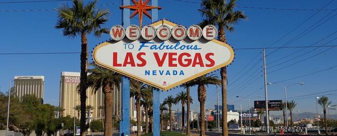 10 Worst Things About Living in Las Vegas 5