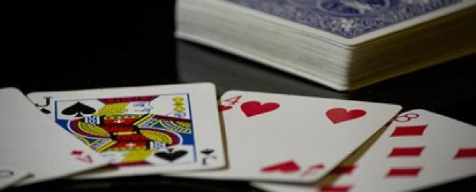 The Ultimate Guide to Card Counting in Blackjack