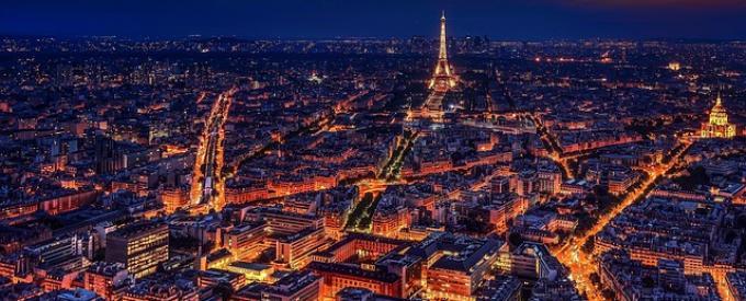 Biggest casino in paris france hotel casino lucien barriere de lille tripadvisor