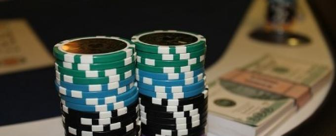 French Court Rules Poker is a Game of Skill