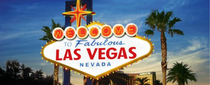 Your Wallet's Guide to Las Vegas - Infographic