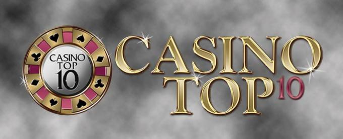 online slots ring casino
