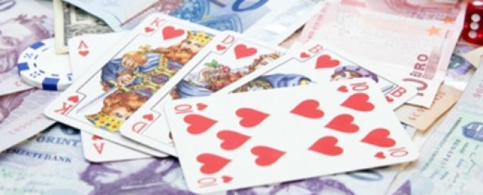 Famous gambling winning streaks best roulette game for pc