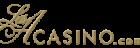 Lesa Casino