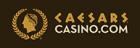 Caesars Casino Mobile