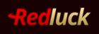 RedLuck Casino