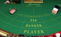 san dimas casino