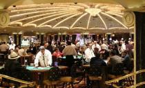 worst casino bets