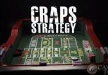 Craps Strategy2
