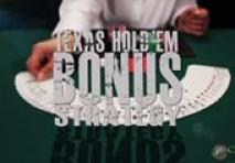 Texas Holdem Bonus Poker Strategy