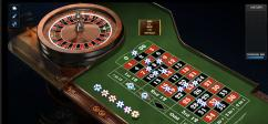 Play Roulette for Free - The American Version of Roulette