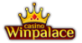 Casino WinPalace