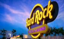 Hard Rock May Open Atlantic City Casino